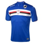 sampdoria-home-shirt