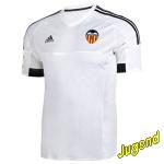 valencia-home-shirt-j