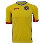 rumaenien-home-shirt