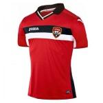 trinidadtobago-home-shirt