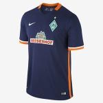werderbremen-away-shirt
