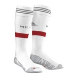 acmilan-away-socks