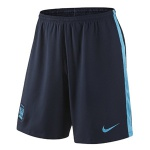 mancity-away-shorts