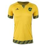 jamaika-home-shirt