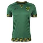 jamaika-away-shirt