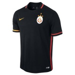 galatasaray-away-shirt