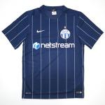 fcz-away-shirt