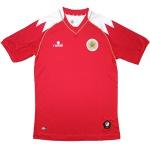 bahrain-home-shirt