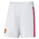 manu-home-shorts
