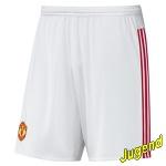 manu-home-shorts-j
