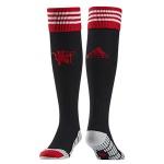 manu-home-socks