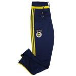 fenerbahce-training-pants