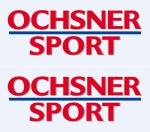 chsner-sport