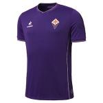 fiorentina-home-shirt