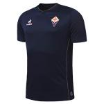 fiorentina-third-shirt
