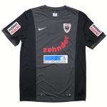fcaarau-away-shirt