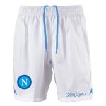napoli-home-shorts