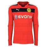 dortmund-goali-shirt