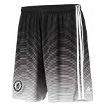 chelsea-cl-third-shorts