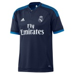realmadrid-third-shirt