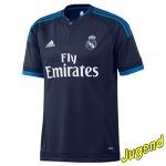 realmadrid-third-shirt-j
