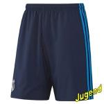 realmadrid-third-shorts-j