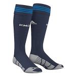 realmadrid-third-socks