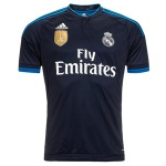 realmadrid-third-shirt-WC