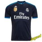 realmadrid-third-shirt-WC-j