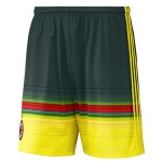acmilan-third-shorts