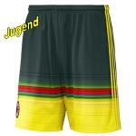 acmilan-third-shorts-j