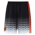 manu-third-shorts