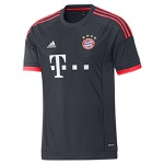bayern-third-shirt