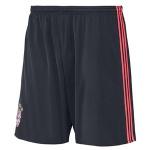 bayern-third-shorts