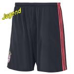 bayern-third-shorts-j