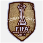 world-champion-2014