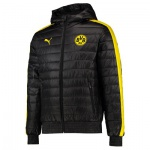 dortmund-padded-jacket