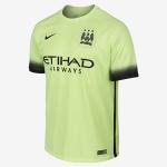 mancity-third-cl-shirt