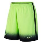 mancity-third-shorts