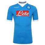 napoli-home-shirt-EL