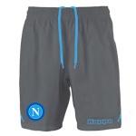 napoli-away-shorts