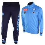 napoli-trainings-suit