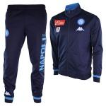 napoli-trainings-suit-db