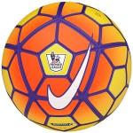fussball-premier-league-winter