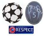 cl5respect