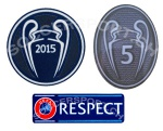 wcl5respect