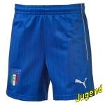 italien-away-shorts-j