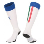 italien-away-socks