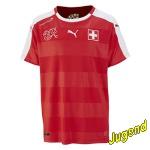 schweiz-home-shirt-j