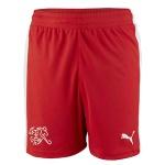 schweiz-home-shorts